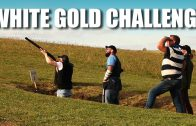 White Gold Challenge 2015 – the video