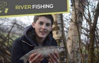 Carp Fishing With A Submarine – Fishing Britain episode 13