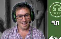 David Wright interview – FieldsportsChannel Podcast ep01
