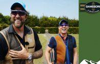 How to shoot FITASC – Smokin' Targets with Ben Husthwaite