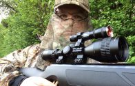 Hunting ferals with an air rifle – AirHeads, episode 11