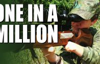 One in a Million: Incredible Airgun Skills