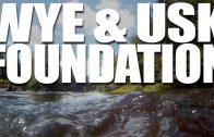 Wye & Usk Foundation