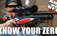 ABC of HFT – Know Your Zero