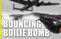 Bouncing Boilie Bomb