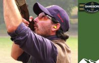 How to shoot grouse – Smokin' Targets Game Flavoured with Mark Winser