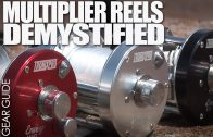 What is a Multiplier Reel?