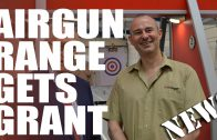 Airgun Range Gets Grant – HotAir News
