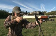 Ballistics tips with Keith Poyser, part two