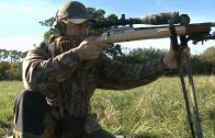 Ballistics tips with Keith Poyser, part three