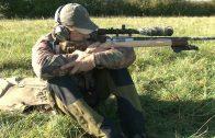 Ballistics tips with Keith Poyser, part four