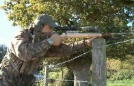 Ballistics tips with Keith Poyser, part five