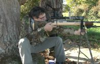 Ballistics tips with Keith Poyser, part six