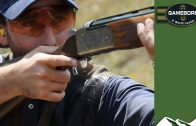 How to Shoot Crossing Partridges – Smokin Targets Game Flavoured with Mark Winser