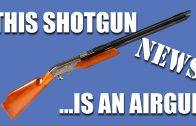 The Airgun Shotgun – HotAir news