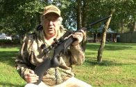 Airgun shooting, safety and ownership guide by Terry Doe