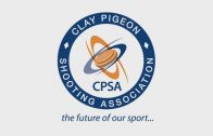 CPSA guide to shooting success with George Digweed